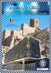 Alhama de Murcia-Anv