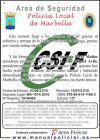 Csif Marbella-Rev