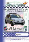 UPLBA-Anv