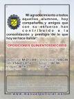 quinientos16-Rev